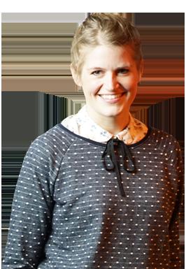 Judith Tallen