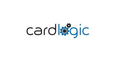 Logo - Cardlogic