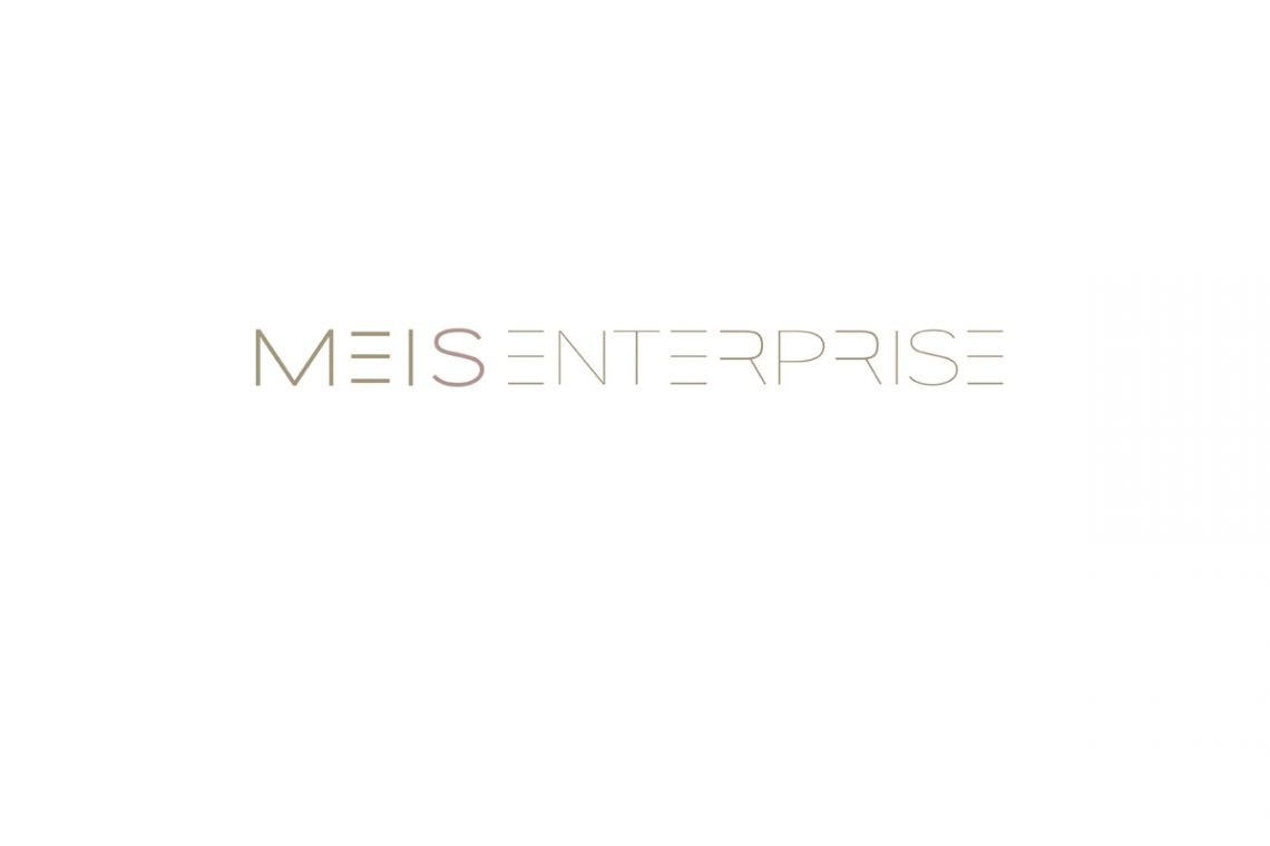 Logo - Meis Enterprise