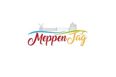 Logo - MeppenTag