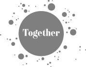 Together.Partners
