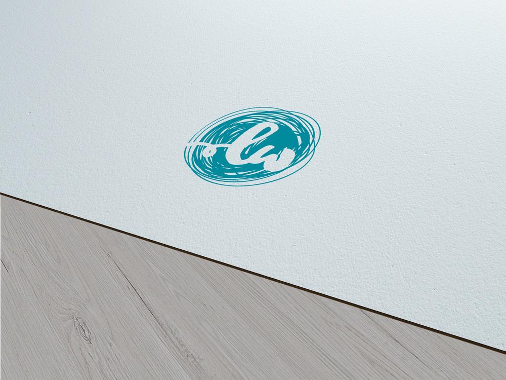 Logogestaltung Lena Wilken Event- und Projektmanagement